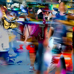 Detail 021 (Michael Lee - mplee.com) Tags: detail abstract hdr mplee layered multipleexposure incamera crop section abstracted icm