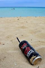 Late summer (FrancBerto) Tags: sea mare sand san vito lo capo
