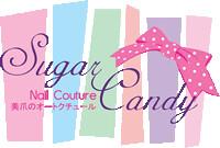sugar200