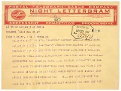 Anglų lietuvių žodynas. Žodis lettergram reiškia n laiškas-telegrama lietuviškai.