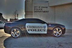 _MG_7950_1_2 (Court Duncan Photography) Tags: police edmond