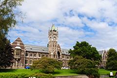 DSC_0932 (chriscecille4) Tags: newzealand dunedin universityofotago