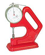 micrometer in-line