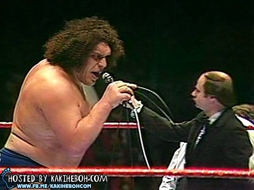 Worlds-Biggest-Head-Andre-The-Giant