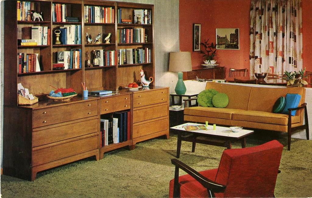 Birchraft Built in furniture by Baumritter
