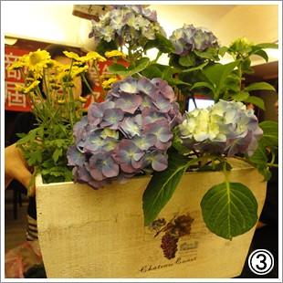 花團錦簇繡生活 (4)