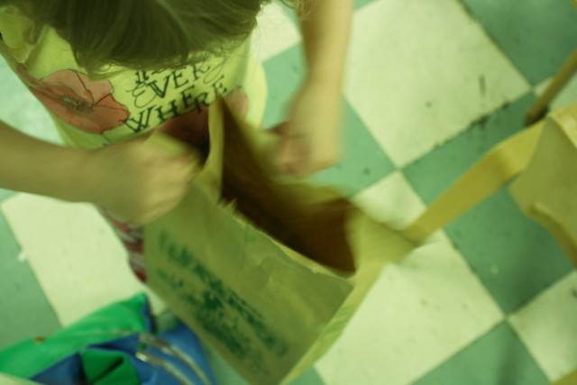 st pats preschool style - 08