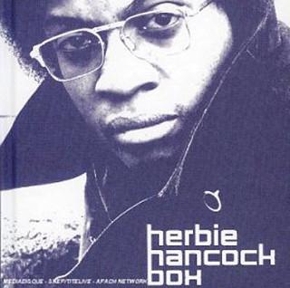 HerbieHancockboxset_bl