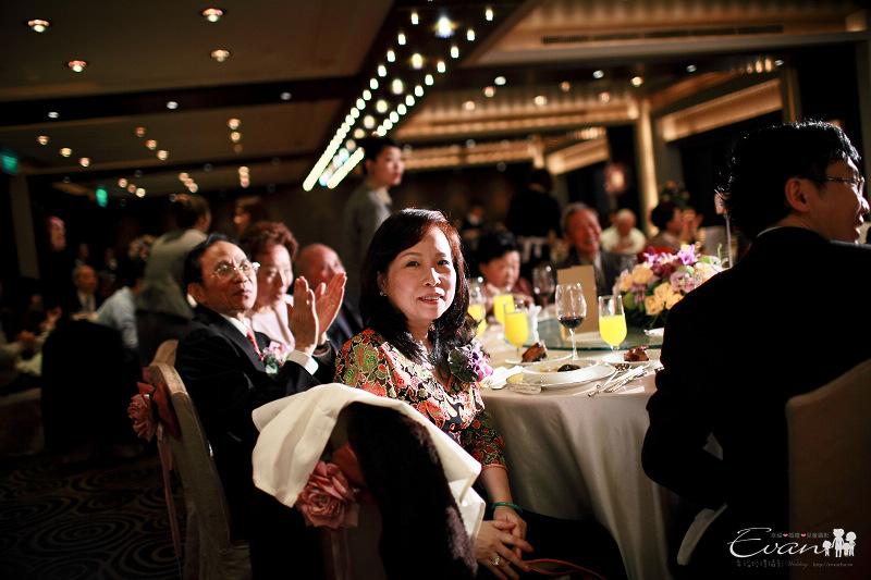 [婚禮紀錄]明性與佩瑜晚宴_092