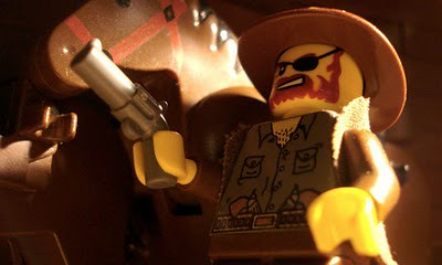 popular_movies_in_lego_28