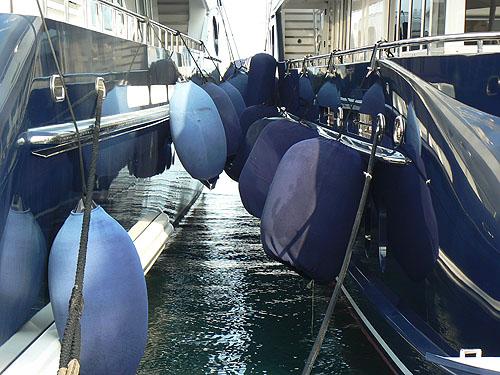 bateaux 2.jpg