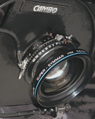 Schneider 5.6/150mm (gwennie2006) Tags: glass lens dc wideangle 4x5 medium format picnik 56 posterized schneider viewcamera 150mm gwennie2006 grfxdziner dcmemorialfoundation pictures1b