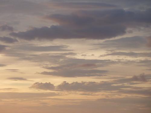 Negros-ciels de Poblacion Beach (48)