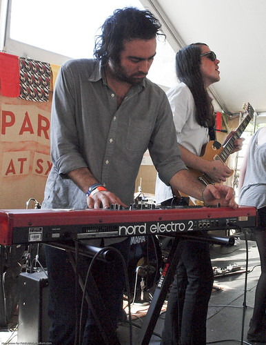 03.18a SXSW Cults @ French Legation Museum (16)