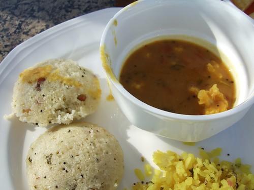 2011_0325Udaipur_Jaipur0253