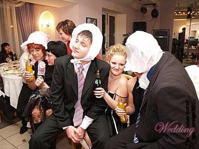 funny_wedding_games_08