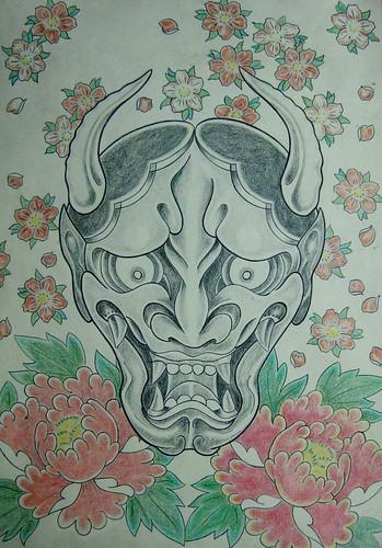 phoenix tattoo tatuagem f nix