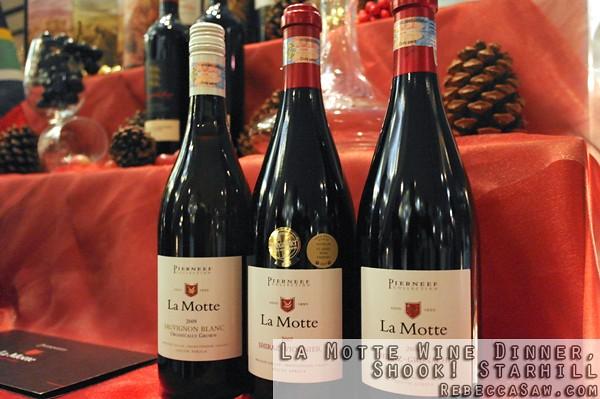 leopard leap & la motte wines-26