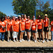 Barbour-Language-Academy-Playground-Build-Rockford-Illinois-035
