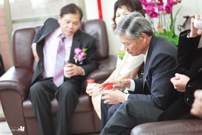 [婚禮紀錄]博海&家禎文定_060