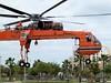 "Erickson Air-Crane - Sikorsky S-64F SkyCrane - N158AC ""Goliath"" @ 2FL5 - HAI Heli-Expo 2011 (MDLPhotoz) Tags: county orange geotagged orlando unitedstates florida sigma center convention williamsburg hai erickson helo helipad heliport sikorsky 50500mm 2011 aircrane heliexpo heliciopter f463 s64f rotorcom mdlphotoz n158ac ex50500mmf463apodghsm airshowstuff 230kmtowilliamsburginfloridaunitedstates geo:lat=28429032 geo:lon=81459552"