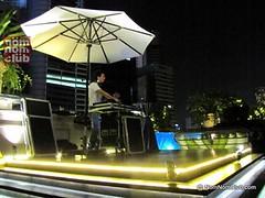 Lantern's Live Band / DJ