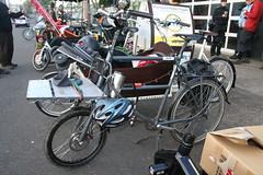 IMG_0891 (wittco.gmbh) Tags: portland bikes travis bullitt wittwer mundo kona cargobike yuba ahearne joebike wittcogmbh wittco metrofiets splendidcycles tomscargobikes cargobikeroundup2011
