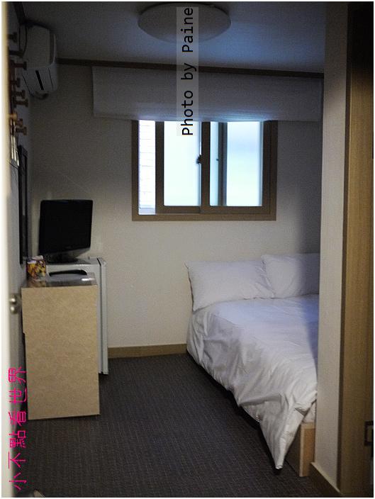 東大門2C Hostel (5).jpg