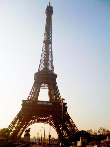 <span>parigi</span>Tour Eiffel<br><br><p class='tag'>tag:<br/>luoghi | parigi | viaggio | </p>