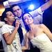 Casamento de Barbara e Marcos - Paissandú - Dj Rafael Pacheco