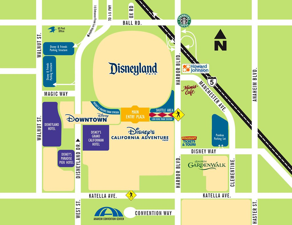 grand californian hotel map with 155929 New Theme Park Right Next To Disneyland What Do You Think on Mapa De Disneyland California Conoce Sus Zonas Tematicas also Maps furthermore Orlando Hotels Disneys Wilderness Lodge h871865 moreover Parc Disneyland Paris also Railroad.