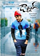 Darling Telugu Movie