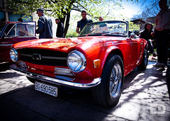"""Oldtimers @ Belgrade • <a style=""""font-size:0.8em;"""" href=""""http://www.flickr.com/photos/54523206@N03/5604692410/"""" target=""""_blank"""">View on Flickr</a>"""