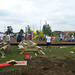 East-Belleville-Center-Playground-Build-Belleville-Illinois-023