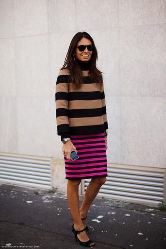 viviana-striped-look-682x1023