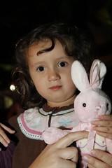 _MG_7440 (Chocofest Páscoa em Gramado) Tags: kids chocofest garotada