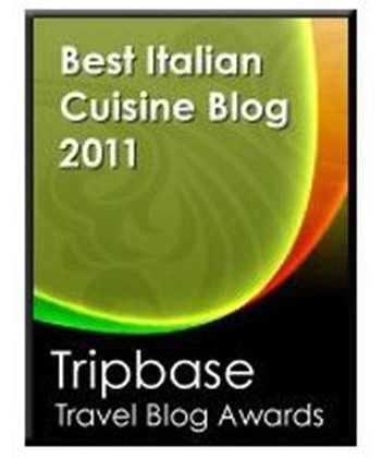 tripbase awards