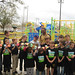 Jefferson-Playground-Build-Jefferson-Louisiana-054