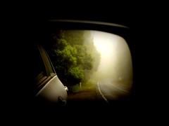 Great ocean road (Martin Bazkiaei) Tags: mirror martin greatoceanroad mohammad bestshot محمد ايران جاده 100cameras ipad استراليا ملبورن بزرگ لاهيجان ايرانى bazkiaei bazkiaeiiranmelbournepersianlahijan بازكيايى