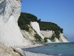 IMG_0551.JPG (RiChArD_66) Tags: kreidefelsen rgen strandkreidefelsenrgenstrand