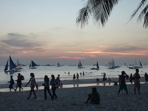 Boracay-White Beach (54)