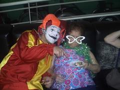 Mariana Pessolato (ResidenceCare) Tags: carnaval idosos recreao terceiraidade