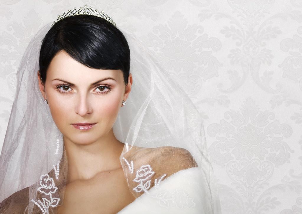 bridal headpieces birdcage veils bridal veils dianna castner bridal headpieces philadelphia south jersey flower girls-2 flower girl and communion headpieces, veils, wreaths, headband, crowns, bows and