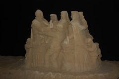 IMG_4399.JPG (RiChArD_66) Tags: neddesitz rgen sandskulpturenneddesitzrügensandskulpturen