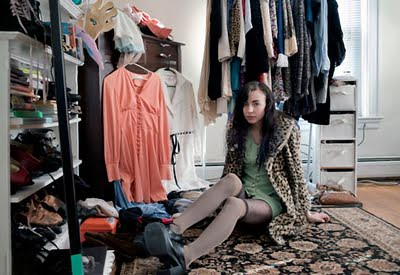 girls_rooms_13