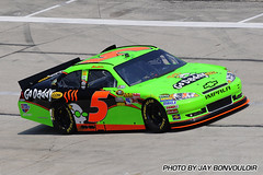 NASCARTexas11 0360 (jbspec7) Tags: cup texas nascar series motor sprint speedway 2011 samsungmobile500