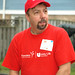 Frank-McLoughlin-Co-Op-Homes-Playground-Build-Brampton-Ontario-125