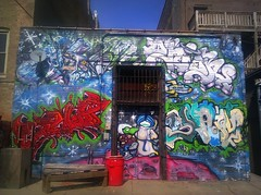 Oksen Onion Celf Riko Yams (Steezy Ray!) Tags: chicago graffiti yam xmen onion sole rta ftr celf uac omn oksen