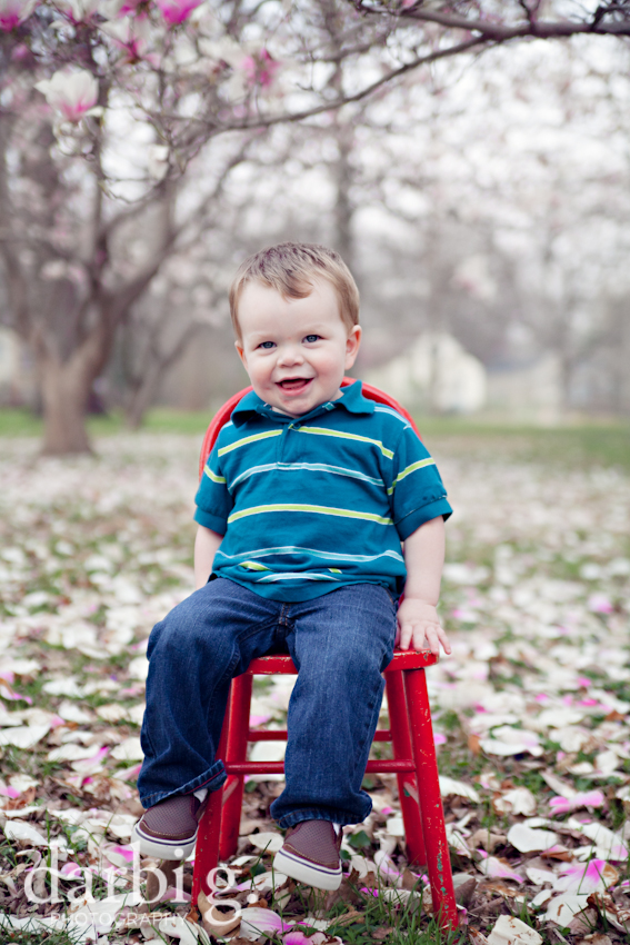 Darbi G Photography-Kansas City family children photographer-BM-101_