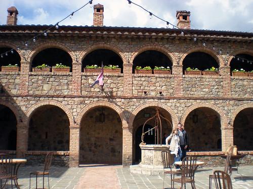 castello di amorosa (7)